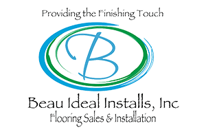 Beau Ideal Installs Inc.