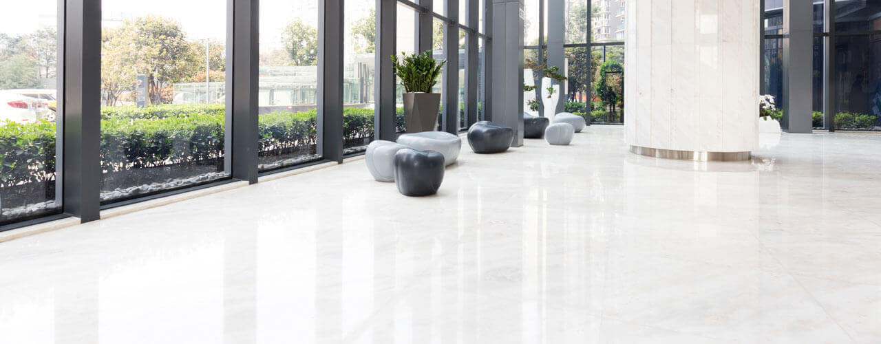 Park City Flooring Contractor, Flooring Company and Hardwood Flooring